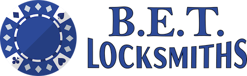 B.E.T. Locksmiths